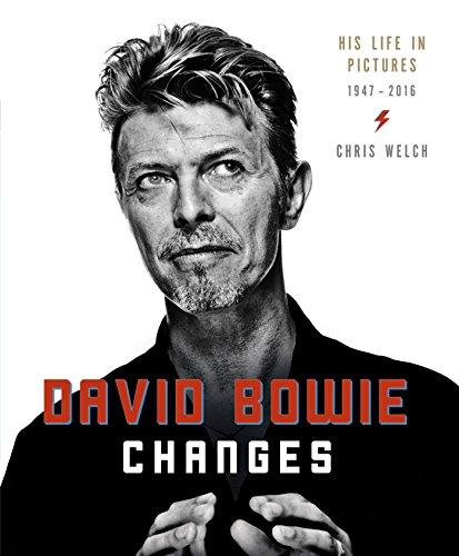 david-bowie-changes