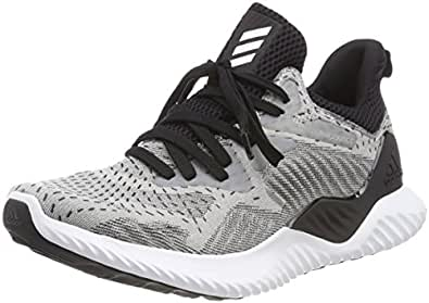 adidas donne alphabounce oltre w scarpe bianche 8 uk / india (42
