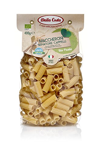 maccheroni-of-organic-durum-wheat-semolina-senatore-cappelli