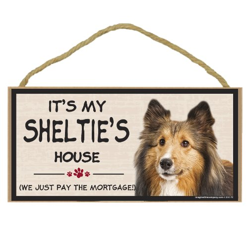 imagine-this-wood-breed-decorative-mortgage-sign-sheltie-by-imagine-this