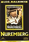 Nuremberg [DVD]