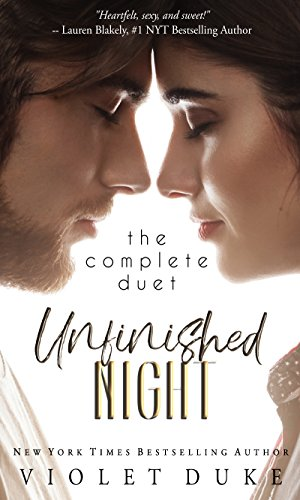 unfinished-night-the-complete-duet-caine-addison-books-1-2-box-set-unfinished-love-series-bk-1-2-bun