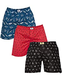 Boxers For Men  Buy Boxers For Men online at best prices in India ... bba788cfb