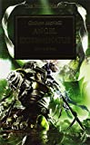 Angel Exterminatus (The Horus Heresy)