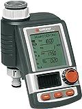 Bewässerungscomputer C 1060 solar plus