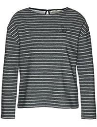 Suchergebnis auf für: armedangels Pullover