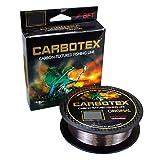 CarbotexDas Original carbon grau 500m 0,27mm
