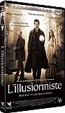 L'illusionniste