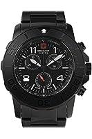 Reloj Swiss Military Hanowa para Hombre 06-5262.13.007 de Swiss Military Hanowa
