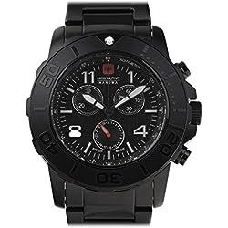 Reloj Swiss Military Hanowa para Hombre 06-5262.13.007