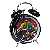 The Avengers - Age of Ultron Alarm Clock