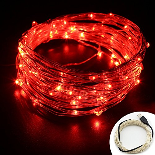 hanluckystars-guirnaldas-luminosas-cadena-de-luces-10m-100led-resistente-al-agua-para-adornos-boda-c