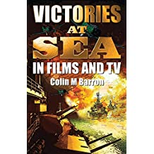 Victories at Sea: In Films and TV