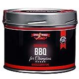 Spiceworld Barbecue for Champions GAUCHO BBQ (550ml)
