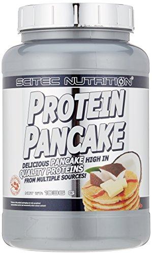 Scitec Nutrition Protein Pancakes (1x1.036 kg)