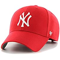 ´47 Cap MLB New York Yankees MVP