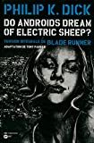 DO ANDROIDS DREAM OF ELECTRIC SHEEP ? T5