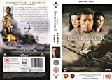 Pearl Harbor [VHS] [Import anglais]