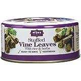 Alfez Vine Leaves - 280 gr