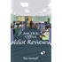 More Office Idiot Reviews (A Laugh Out Loud Comedy Sequel) (The Idiot Reviews Book 5)
