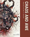 Chaos and Awe – Painting for the 21st Century (The MIT Press)