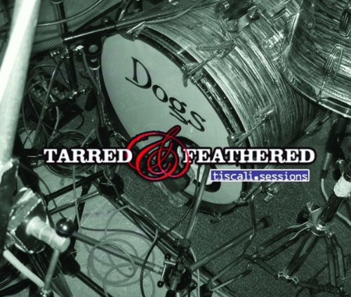 tarred-and-feathered-tiscali-live-session