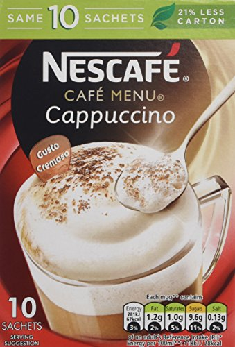 nescafe-cafe-menu-cappuccino-original-10-x-18g-pack-of-6-total-60-sachets