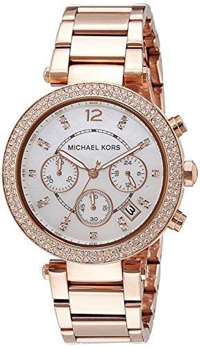 Michael Kors MK5491