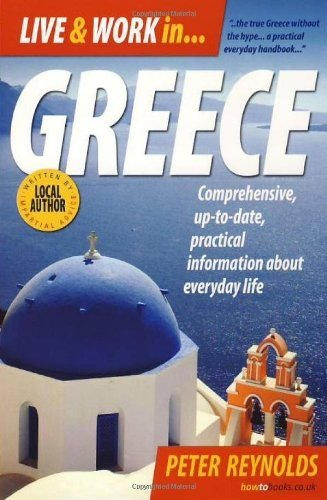 live-and-work-in-greece-comprehensive-up-to-date-practical-information-about-everyday-life