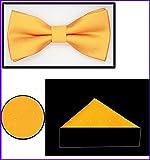 IXI.XIX Fliege, rote Krawatte, rote Herren englische Version, doppelte Hochzeit Bräutigam, Männer und Frauen Reine Krawatte Bogen Anzug, D