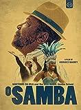O Samba [Import italien]