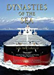 Lori Ann LaRoccoPublisher: Marine Money, Inc.Dynasties of the Sea is the first book to examine one of the mostpowerful forces in global trade and economic development: world shipping andthe magnates who drive the industry.Operating from Monaco to ...