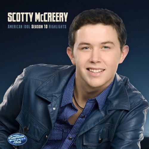 American Idol Season 10 Highli American Idol
