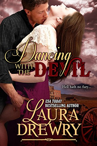 dancing-with-the-devil-the-devil-to-pay-book-2
