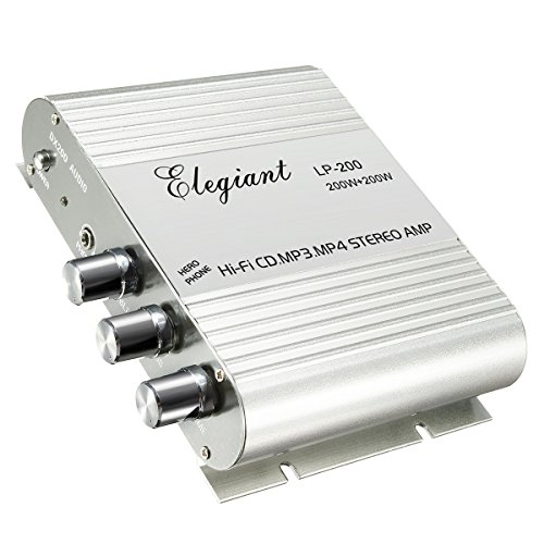 elegiant-mini-car-amplifier-hi-fi-stereo-audio-heavy-bass-output-aluminum-high-efficiency-without-no