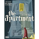 The Apartment Limited Edition