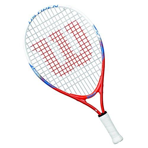 wilson-boys-us-open-19-w-o-cvr-racquet-orange-white-blue-size-19