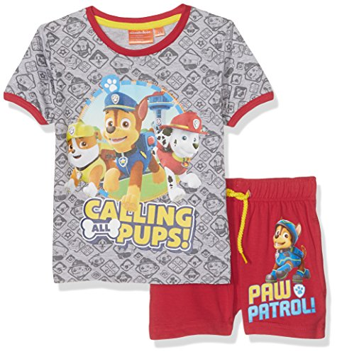 nickelodeon-boys-paw-patrol-sportswear-set-red-2-3-years-manufacturer-size3-years