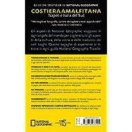 Napoli-e-la-Costiera-Amalfitana