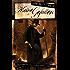Harry Dresden 10 - Kleine Gefallen: Die dunklen Fälle des Harry Dresden Band 10