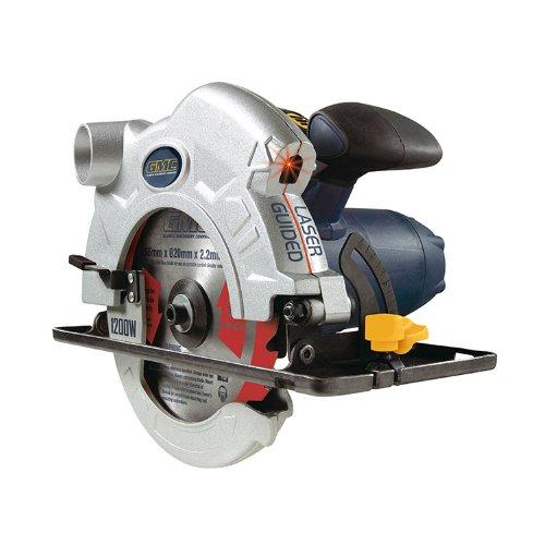 ls1200-1200-w-gmc-sierra-circular-165-mm-240-v-920329