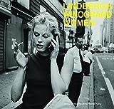 Garry Winogrand / Peter Lindbergh. Women: IKS Institut für Kunstdokumentation / NRW-Forum Düsseldorf