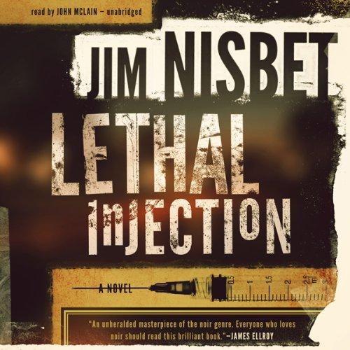 Lethal Injection  Audiolibri