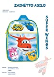 Pool Over - Disney Premium Sac à Dos Enfants, 10 cm, Multicolore