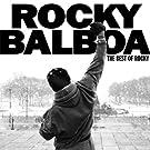 Rocky Balboa: The Best of Rocky by Soundtrack (2006-12-26)