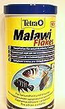 Tetra Malawi copos 200gr/1000ml * Producto nuevo de Tetra