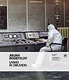 Julian Rosefeldt: Living in Oblivion