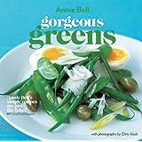Gorgeous Greens (Gorgeous Series) (Vincent Square Books)