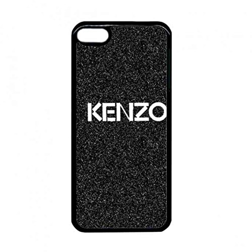 apple-ipod-touch-6-movil-kenzo-brand-logo-apple-ipod-touch-6-movil-kenzo-brand-logo-tpu-funda-para-a