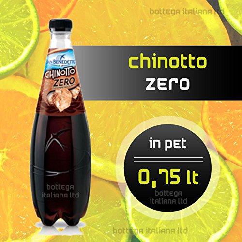 chinotto-zero-ohne-zucker-bitterorange-aus-citrus-san-benedetto-pet-flasche-05-stuck-a-075-lt-8-eur